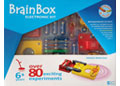 BrainBox - Metal Detector Kit Brain Box