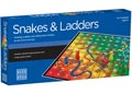 BOpal - Snakes and Ladders Game