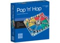Blue Opal - Pop 'n' Hop Game