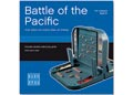 BOpal - Battle of the Pacific Game