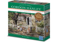 Hanley The Toy Sellers 1000pc