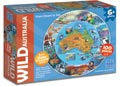 BOpal - Wild Aust From Desert to Sea 100pc