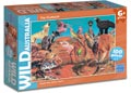 BOpal - Wild Aust The Outback 100pc
