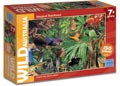 BOpal - Wild Aust Magical Rainforest 150pc