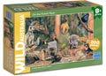 BOpal - Wild Aust On the Forest Floor 200pc