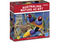 Blue Opal - Aus Geo Gouldian Finches 1000pc