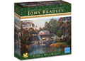 BOpal - Bradley Echuca Riverboats 1000pc