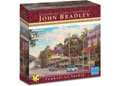 BOpal - Bradley Eumundi on Sunday 1000pc
