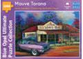 Blue Opal - Jenny Sanders Mauve Torana 1000pc
