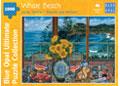 Blue Opal - Sarina Tomchin Whale Beach 1000pc