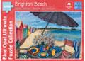 Blue Opal - Sarina Tomchin Brighton Beach 1000pc
