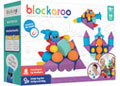 Blockaroo - Piece Builder Set 50 pcs