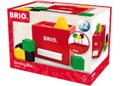 BRIO – Sorting Box