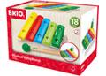 BRIO – Musical Xylophone
