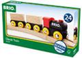 BRIO – Classic Train