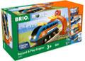 BRIO Smart Tech Sound Record & Play Engine