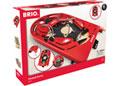 BRIO Game - Pinball Game