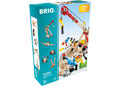 BRIO Builder - Activity Set, 211 pieces
