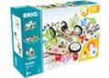 BRIO Builder Light Set, 120 pieces