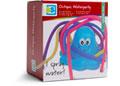 BS Toys - Octopus Water Sprinkler