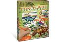 DinosArt - Dazzle-by-Number