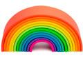 dena toys - RAINBOW 12pc Neon