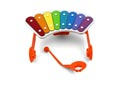 Wonder Workshop - Xylophone Accessory for Dash