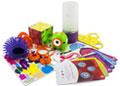 Wonder Workshop - Dot Robot with Creativity Kit