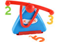 ELC - Weighing Scales
