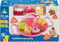 ELC - Bathtime Tea Party