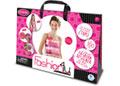 Fashion4u – Pink