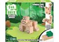FabBrix - Jungle Life