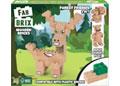 FabBrix - Forest Friends