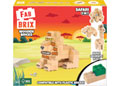 FabBrix - Safari