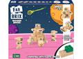 FabBrix - Space