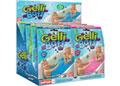 Gelli Baff – CDU8