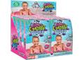Glitter Gelli Baff – CDU8