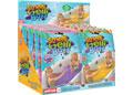 Smelli Gelli Baff - CDU8