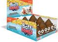 Emoji Baff Bombz Poop - CDU9