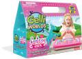 Gelli Worlds - Fantasy Pack