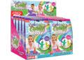 Gelli Play Unicorn - CDU10