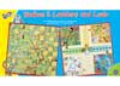 Galt – Snakes & Ladders + Ludo Board Game