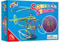 Galt - Connecta Straws
