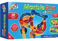 Galt – Marble Run