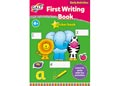 Galt – First Writing Sticker Book