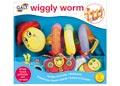 Galt – Wiggly Worm