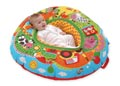 Galt – Playnest – Farm