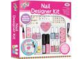 Galt - Nail Designer Kit