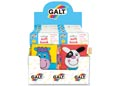 Galt – Soft Books CDU12