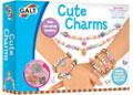 Galt - Cute Charms